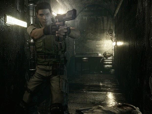 survival-horror-games