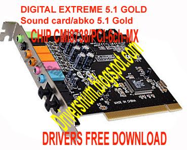 creative sound blaster drivers windows 7 32 bit download