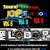 Descarga y Comparte MR LOBO DJ.INC(Geovanny Yanza) SEVILLA DE ORO-ECUADOR