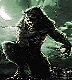 halimaw sa buwan,monster transformation,werewolf movie,halimaw movie
