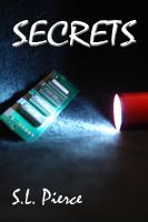 http://j9books.blogspot.ca/2011/06/s-l-pierce-secrets.html
