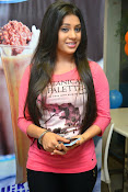 Hamida glamorous photos gallery-thumbnail-11