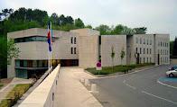 Exposition à la Mairie de Valbonne