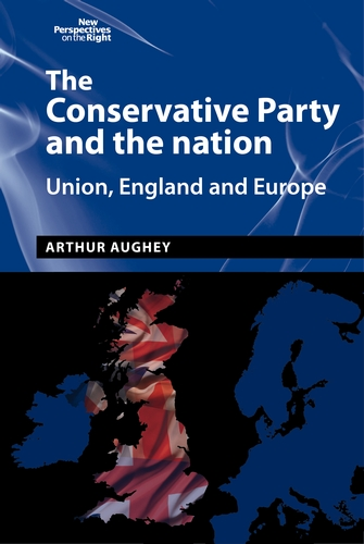 The Conservative Party and the Nation