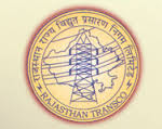 www.rvpn.co.in Rajasthan Rajya Vidyut Prasaran Nigam Limited