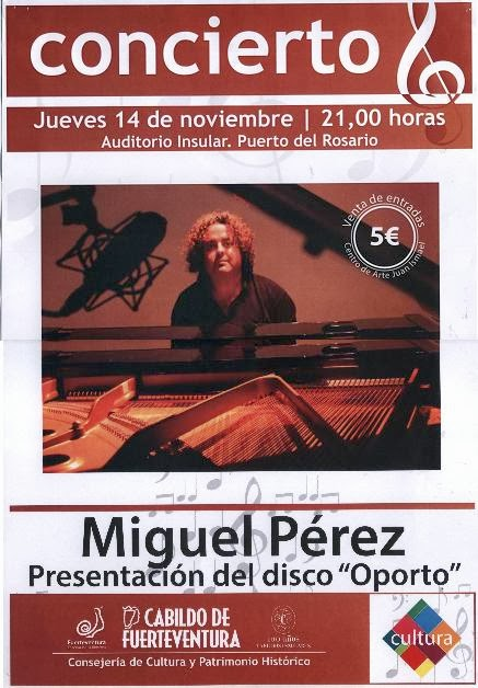 PROFESOR D. mIGUEL