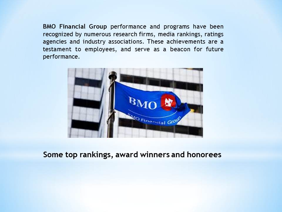 Bmo diversified income strategy