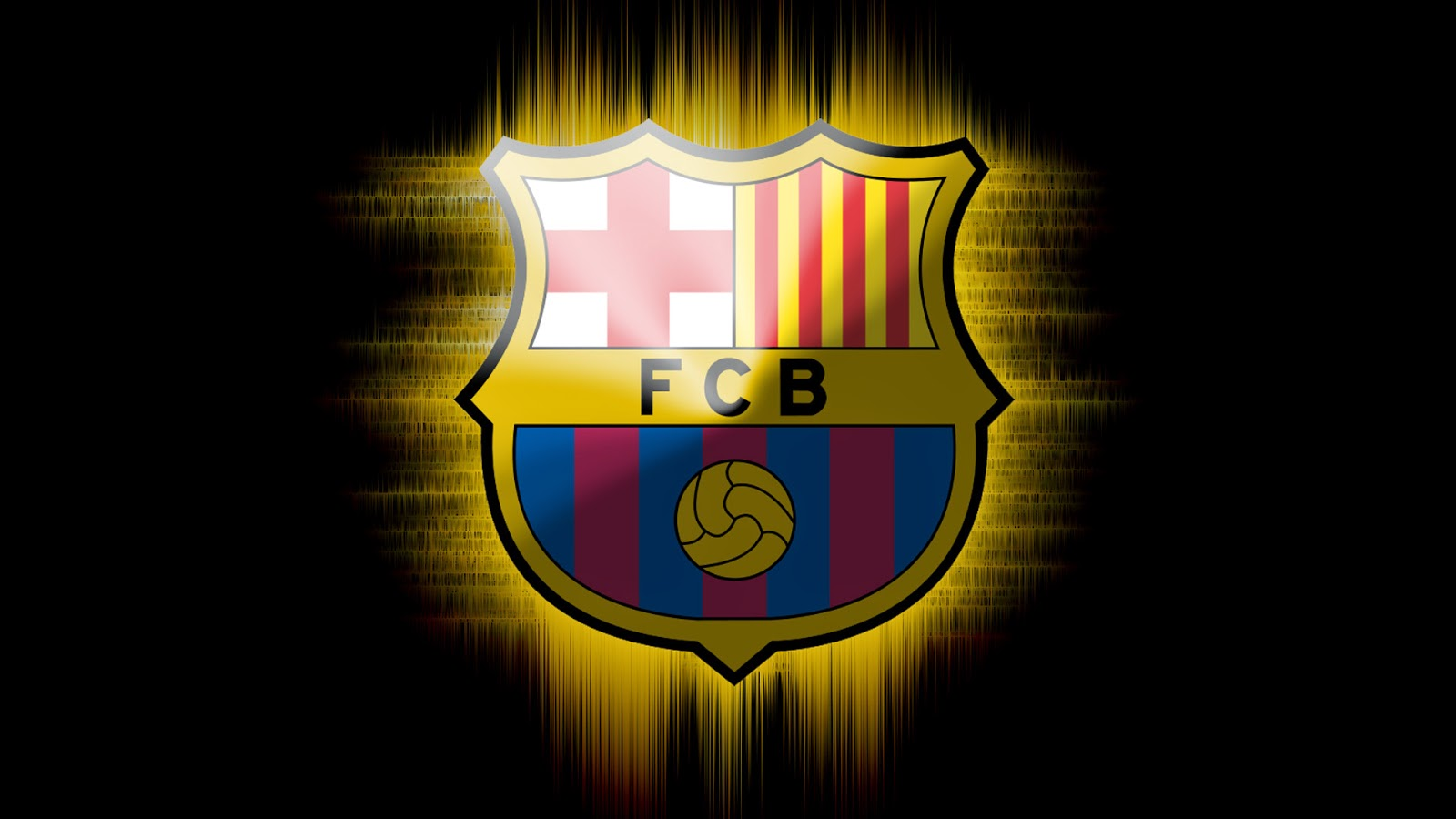 fc barcelona logo new hd wallpaper 2014 world fresh hd wallapers