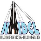 NHIDCL Recruitment 2015
