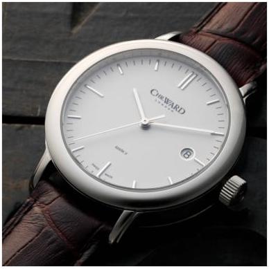 orologi uomo classici prezzi