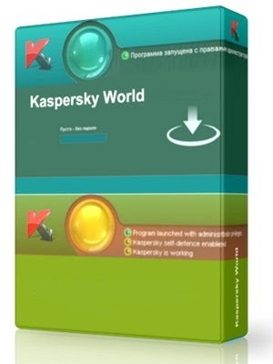 SalehonxTewahteweh.web.id - Kaspersky World v1.3.1.77