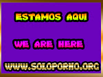 NEW WEB / NUEVA WEB / NOS MUDAMOS