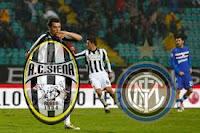 Siena-Inter-serie-a