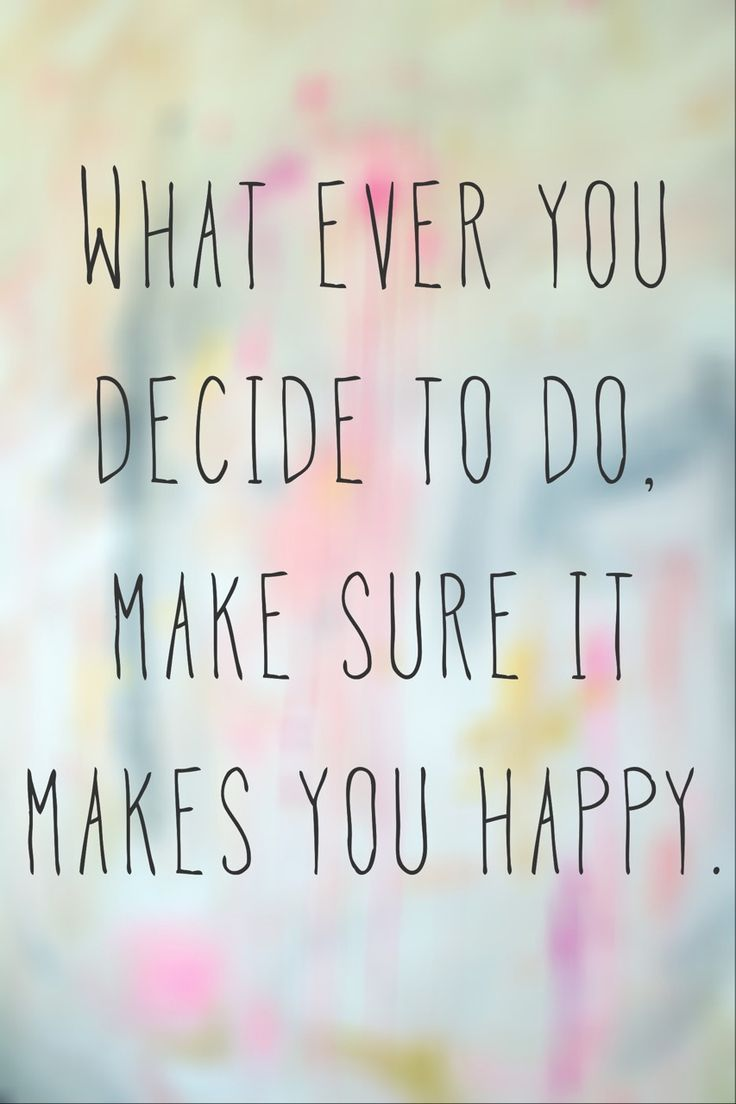 what makes you happy What makes you happy: it's not what you'd expect is a six-session video study  from pastor andy stanley where he reveals what makes you happy he explores .