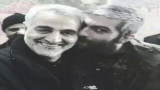 Nader Hamedi