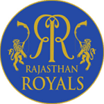 RR Schedule RR IPL Records RR Live Streaming video and Logo