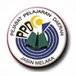 PPD Jasin
