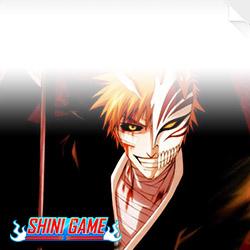 игры онлайн для анимешников