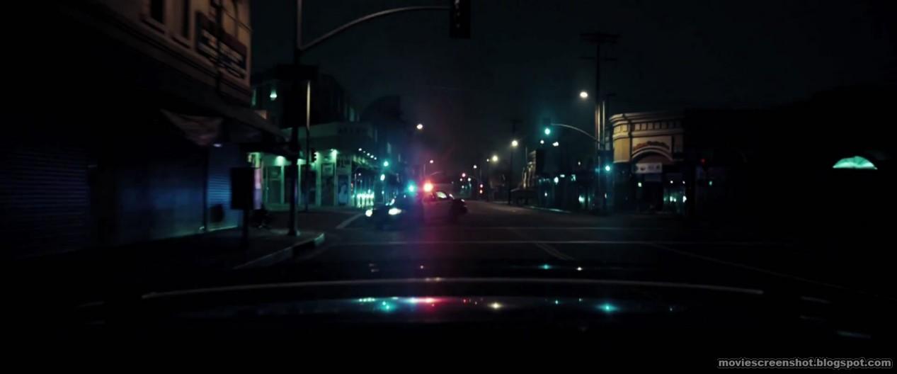 shot films drive ryan drive movie ryan gossling beautifully shot carey. Cars Review. Best American Auto & Cars Review