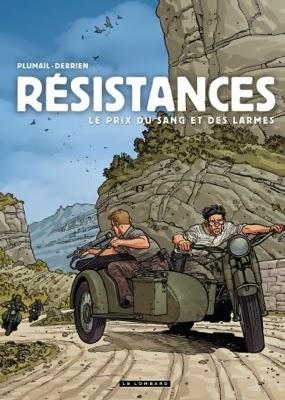http://www.lelombard.com/albums-fiche-bd/resistances/prix-sang-et-larmes,2836.html