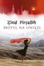 http://lubimyczytac.pl/ksiazka/260814/motyl-na-uwiezi