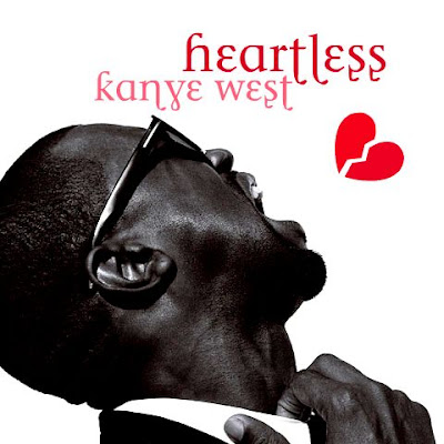 kanye west quotheartlessquot lyrics online music lyrics