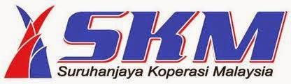 Jawatan Kerja Kosong Suruhanjaya Koperasi Malaysia logo www.ohjob.info oktober 2014