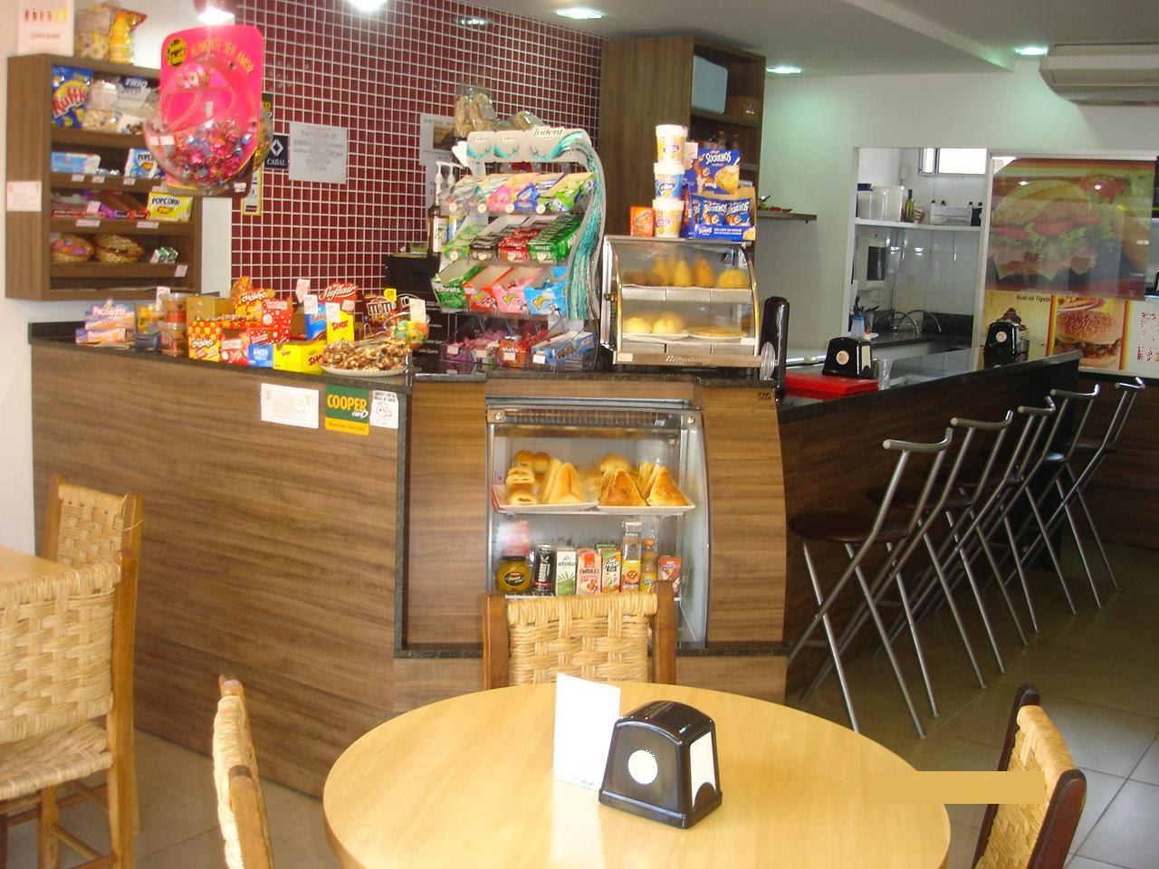#B78D14 Vendo Lanchonete / Restaurante em Londrina/PR 3196 Janelas De Madeira Em Londrina