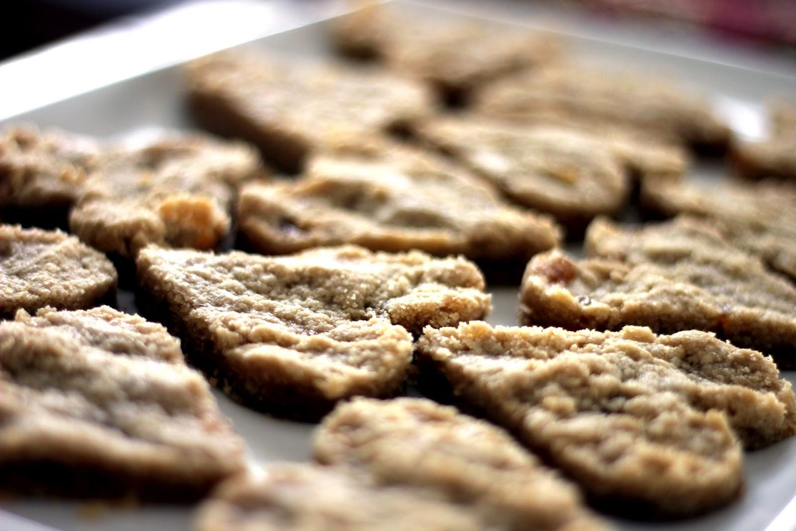 ... bars shortbread crust recipe yummly blackberry almond shortbread