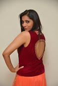 Rashmi goutham latest glam pics-thumbnail-5