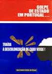 CV-Traída a Descolonização de Cabo Verde