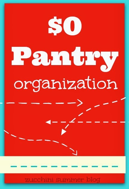 pinterest organizing, organizing kitchen, cheap organization ideas