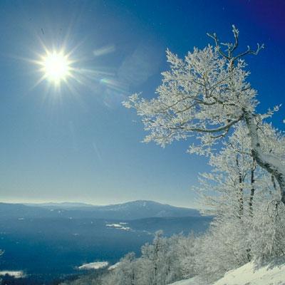 pemandangan indah gambar indah