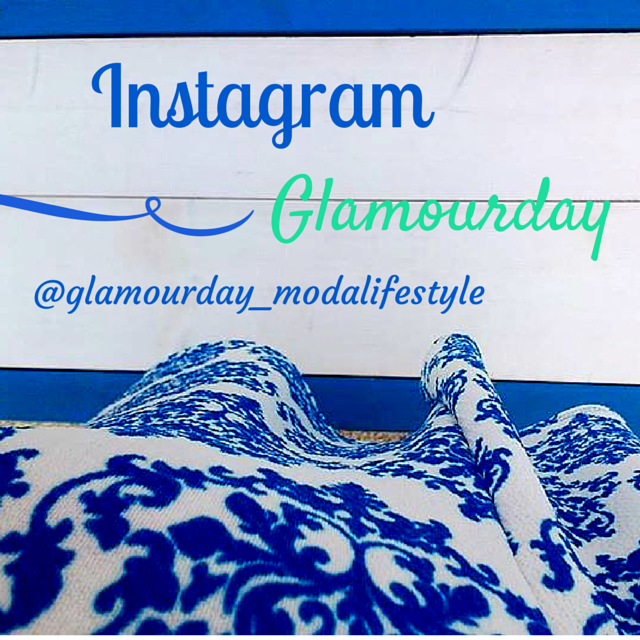 glamourday-instagram