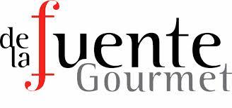 DE LA FUENTE GOURMET