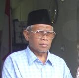 Ust Mahsun Shohib