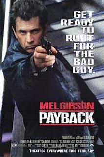 Sinopsis Film Payback
