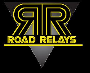 Road Relays