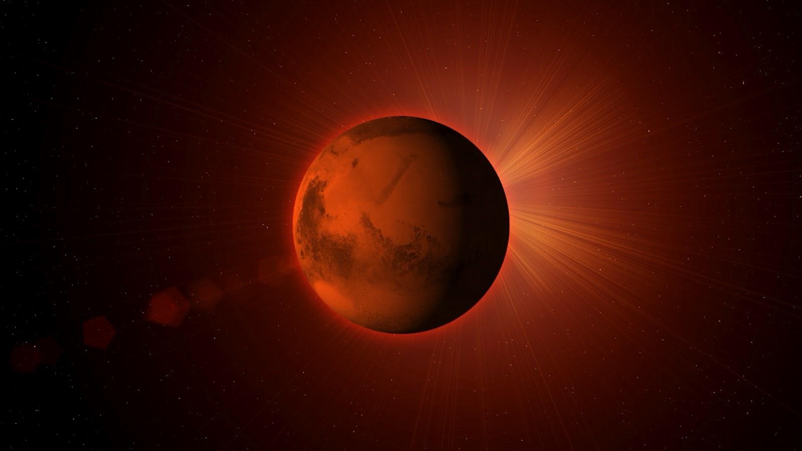 http://2.bp.blogspot.com/-TC0NVxlQmLk/UCY1HkLR3ZI/AAAAAAAAMWE/8Ab0yQFurLc/s1600/mars-planet-wincustomize-explore-561293.jpg