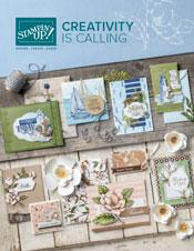 2019-2020 Annual SU! Catalog