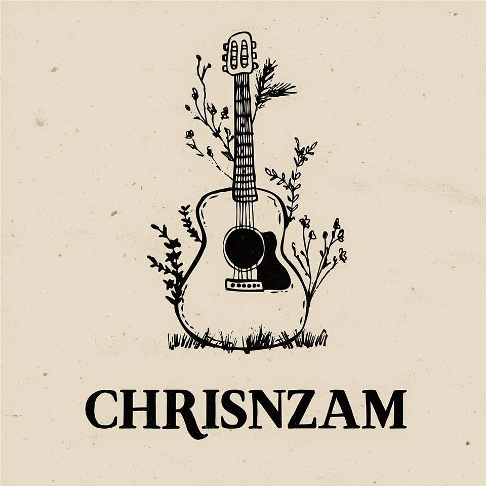 Chrisnzam