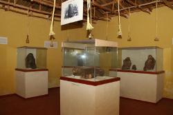 museo ticonata