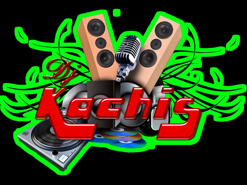 http://www.4shared.com/audio/QZrQXJ2Z/Asiento_de_atras_RMX_-_Dj_Kach.html