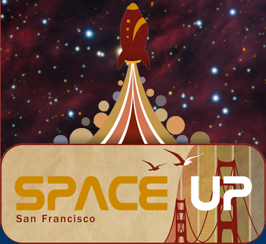 Find a SpaceUp Near You