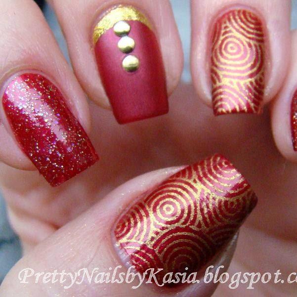 http://prettynailsbykasia.blogspot.com/2015/01/red-gold-nails-czyli-zdobienie-w.html