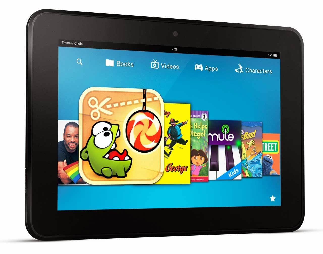 http://www.amazon.com/Best-Sellers-Electronics-Computer-Tablets/zgbs/electronics/1232597011/?_encoding=UTF8&camp=1789&creative=390957&linkCode=ur2&tag=f0538-20