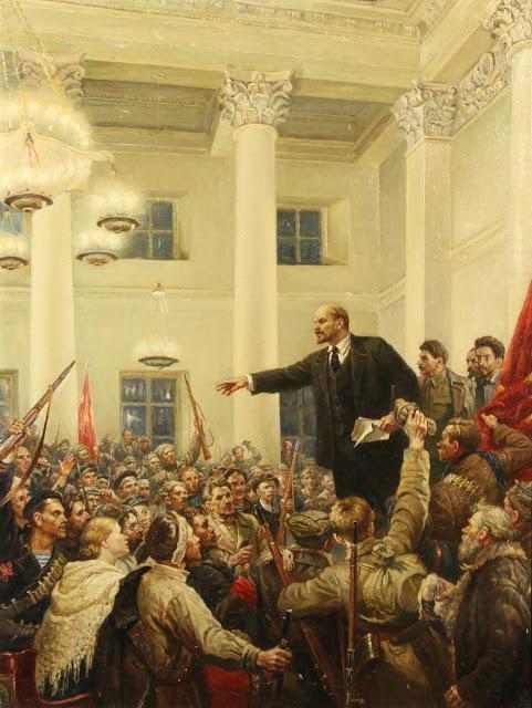 SOCIALISMO E RELIGIÃO