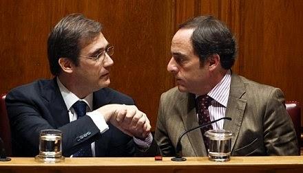 Passos_Coelho&Paulo_Portas (37K)