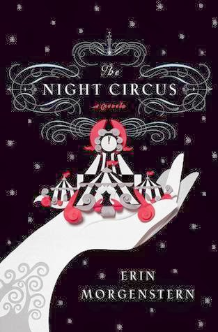 https://www.goodreads.com/book/show/9361589-the-night-circus?ac=1