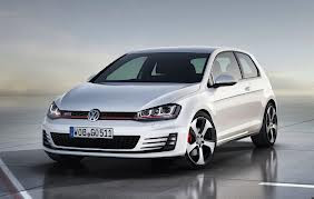 2013 Volkswagen Golf Owners Guide Manual Pdf
